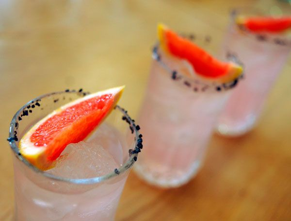 Paloma-Cocktail-#2