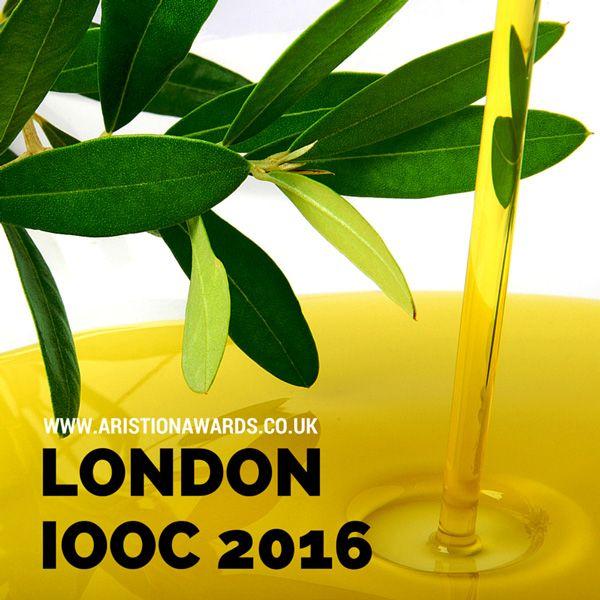 aristion-olive-oil-awards-uk81