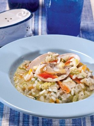 risotto-gialisteres-ANOIGMA-NEO