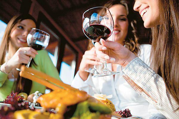 vinprovning-upplevelse