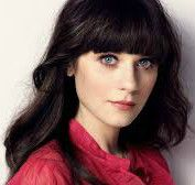 zooeydeschanel2edited