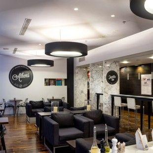 HP-Athens-Cafe--anoigma
