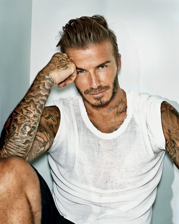 People_Magazine-November_2015-David_Beckham-by-Marc_Hom-07