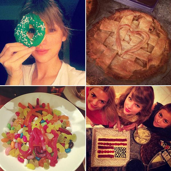 Taylor-Swift-Cooking