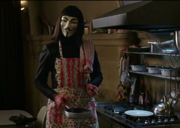 V_for_Vendetta_004-Films-and-Pies