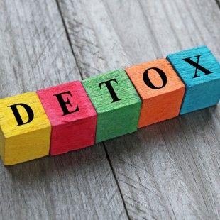 anoigma-detox