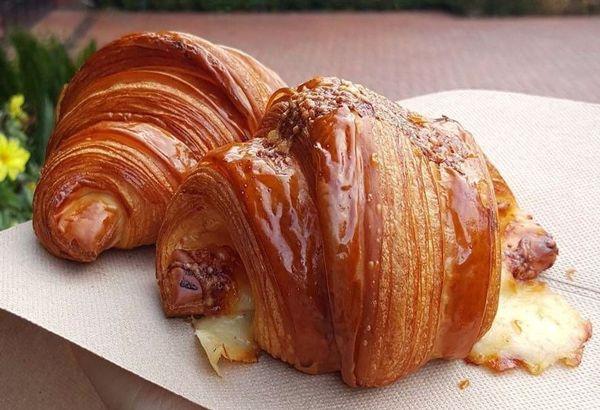 croissant-auystalia