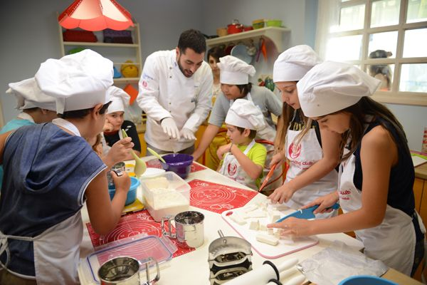 kids-cooking-club1