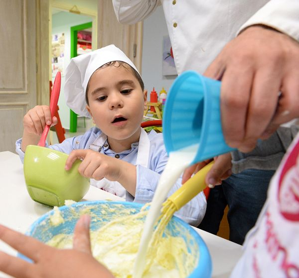 kids-cooking-club3