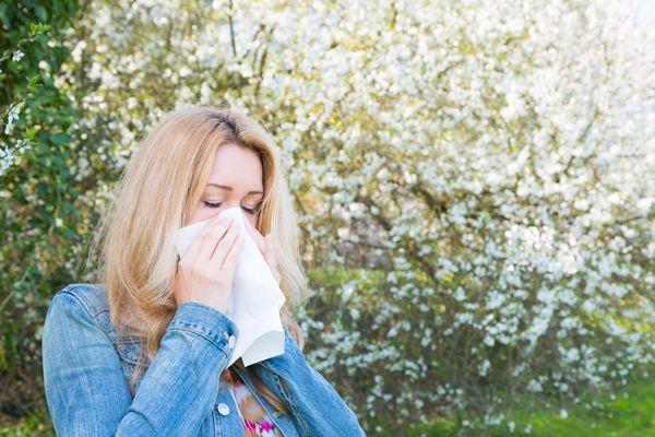 kopela-me-allergia