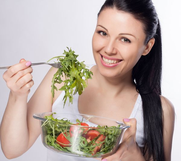 kopela-salata