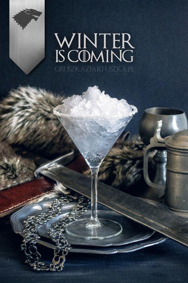 martini-stark