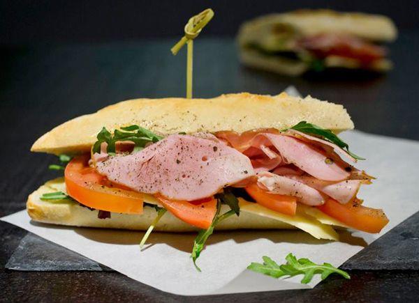 metropolis-sanwich1