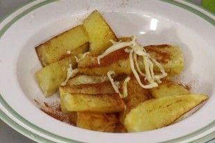patates-step4