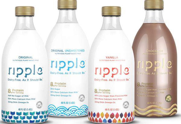 ripple-pea-milk-eswteriki