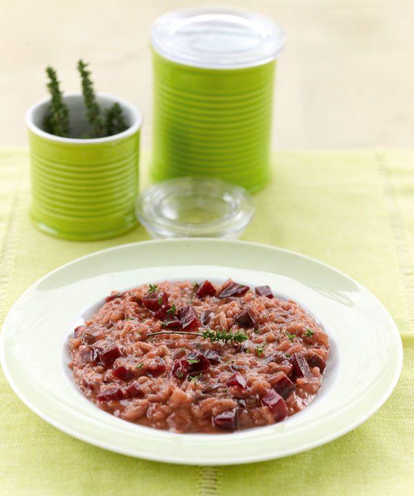 risotto-pantzaria