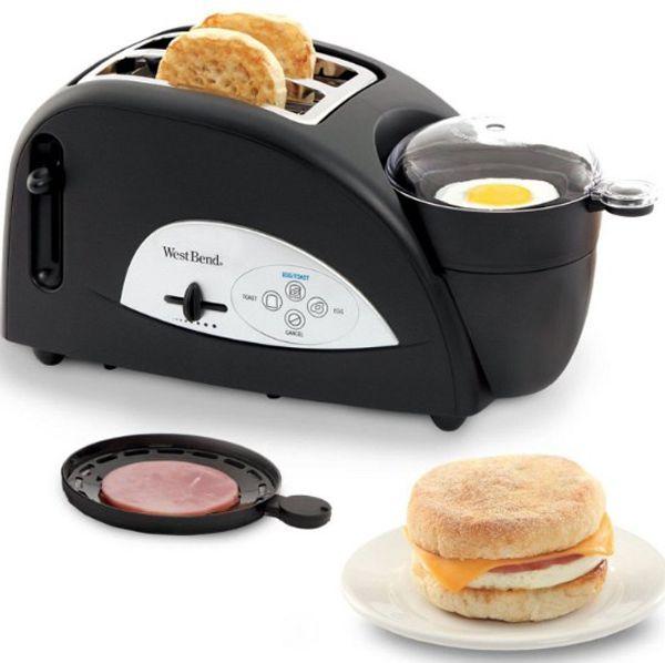 -toaster