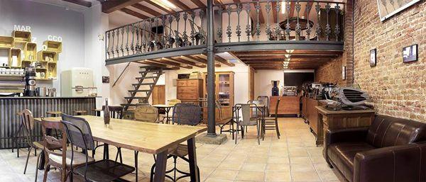 true-artisan-cafe