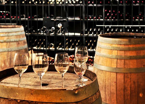 winery_barrel