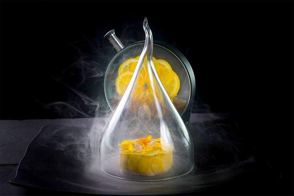 1034_Stamatios-Misomikes_Recipe