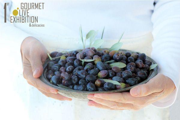 Gourmet_Olive_2