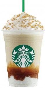 Starbucks-Banana-Caramel-S'mores-Frappuccino®