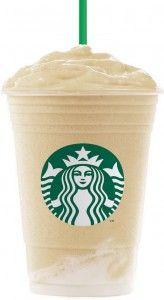 Starbucks-Banana-Yogurt-Frappuccino®