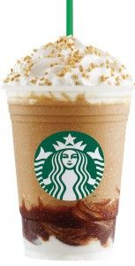 Starbucks-Chocolate-Marshmallow-S'mores-Frappuccino®