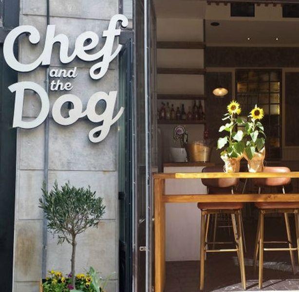 anoigma-chef-abd-the-dog