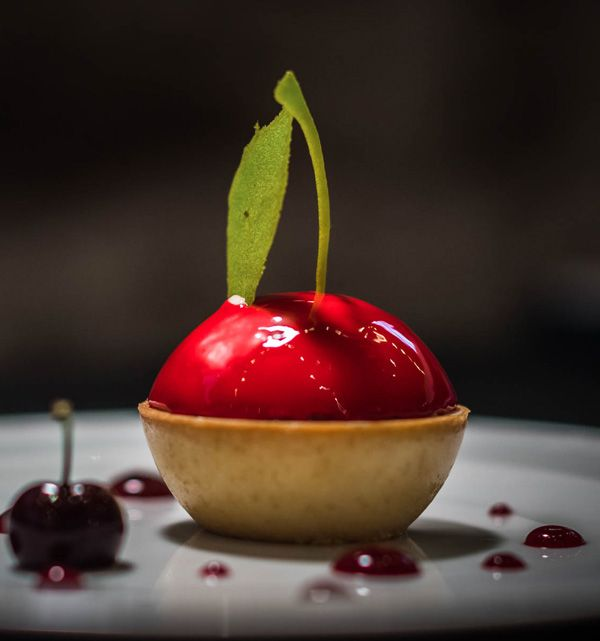 anoigma-christophe-messina-dessert