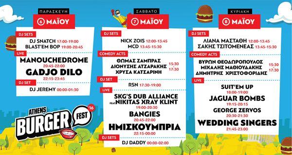 burgerfest_stage_timetable