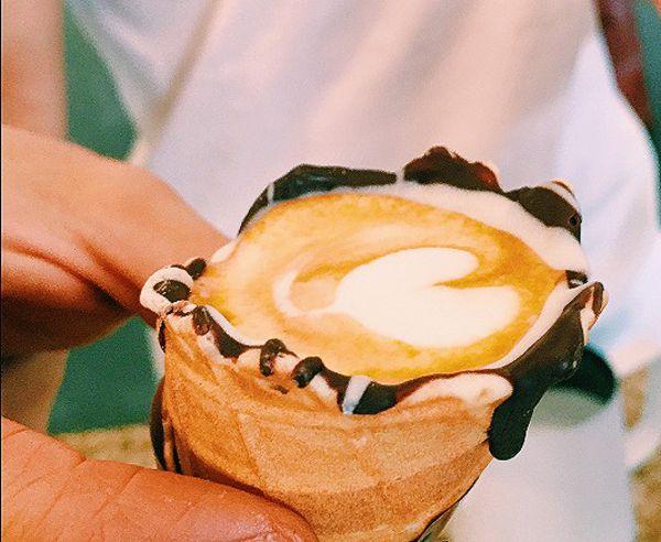 coffee-cone1