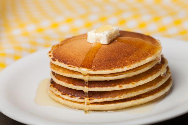 pancake-vasiki