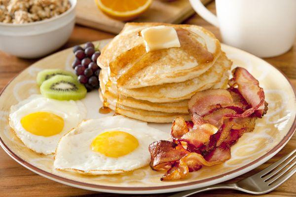 pancakes-plires-prwino