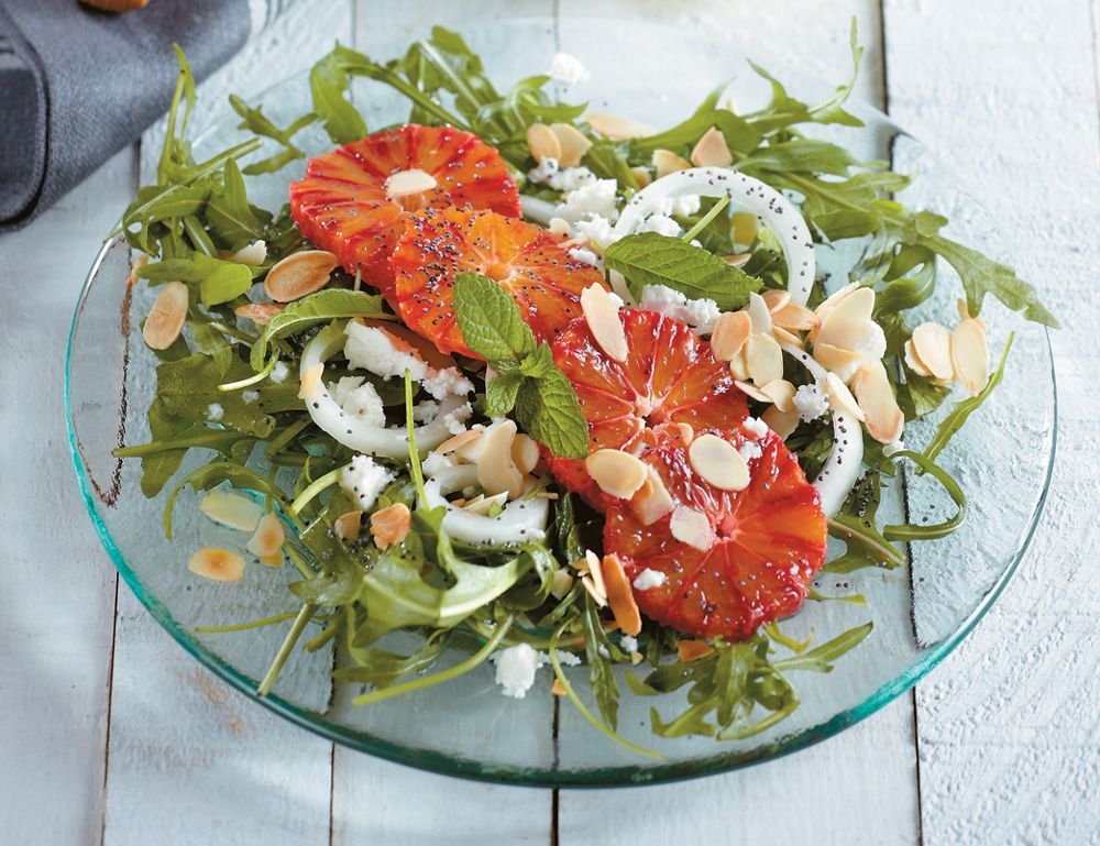 salata-rokas-k-sagouini-IMG_0121