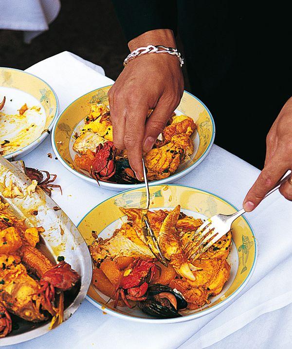 seafood-dish