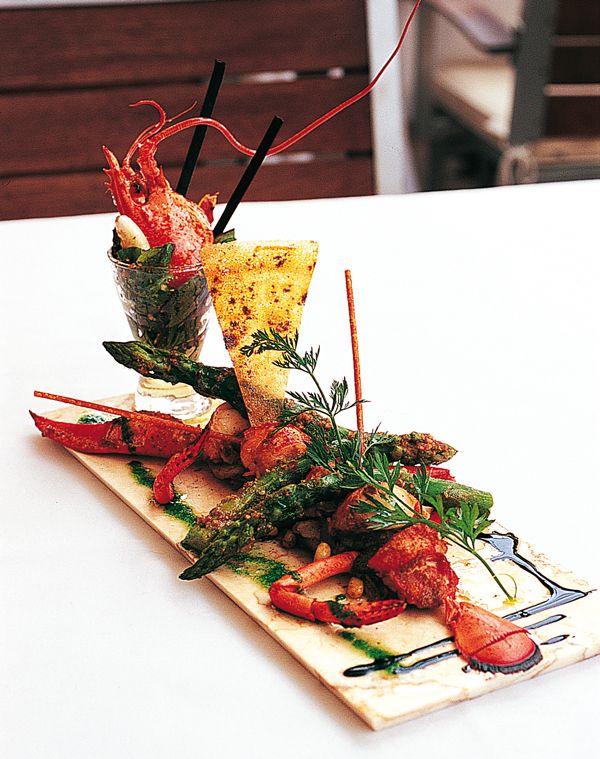 seafood-dish1