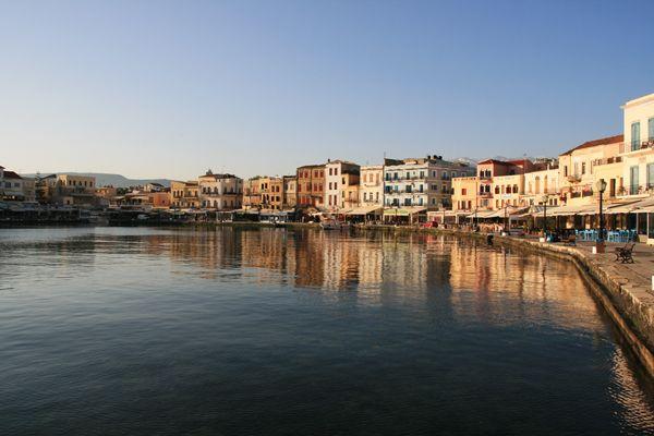 Το-παλιό-λιμάνι