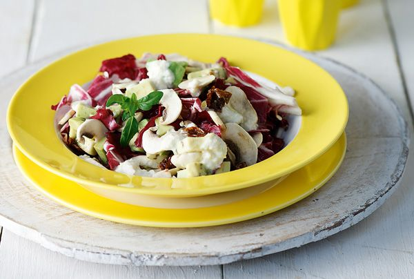 21100519_5028_droseri-salata