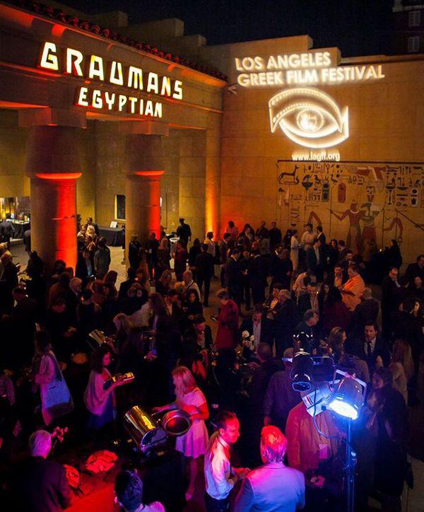 Egyptian-Theatre--ANOIGMA