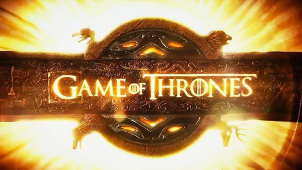 Game-of-THrones-Jon-Snow-Season-6