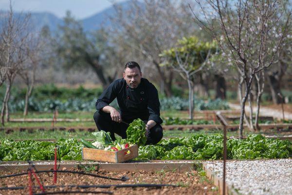 Margi_Farm-Nikos_Karanikolas-8297