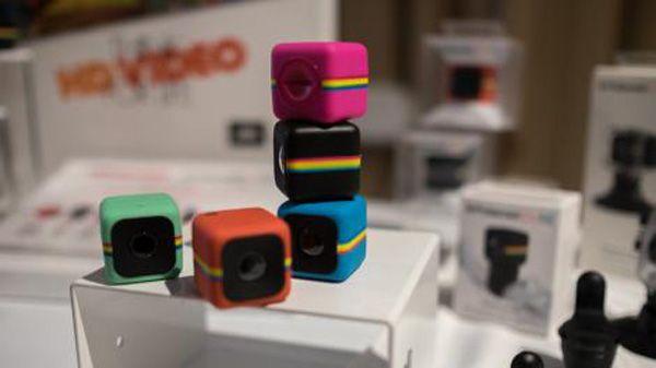 Polaroid-Cube-Plus-470-75