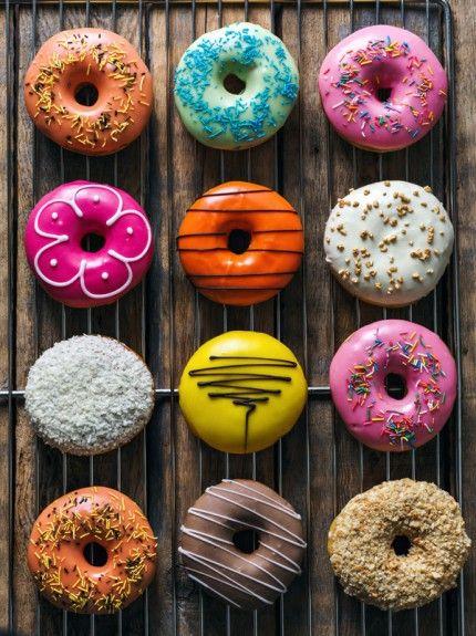 donuts-430x575