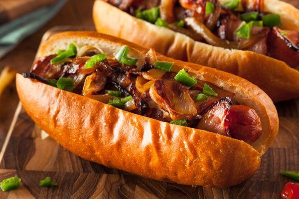 hot-dog2
