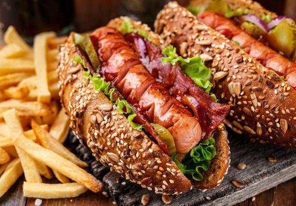 hot-dog3