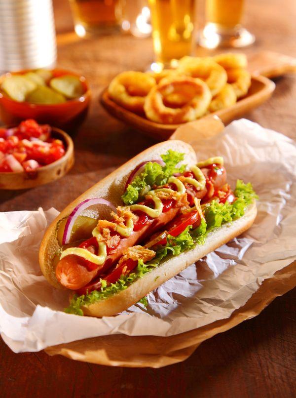 hot-dog6