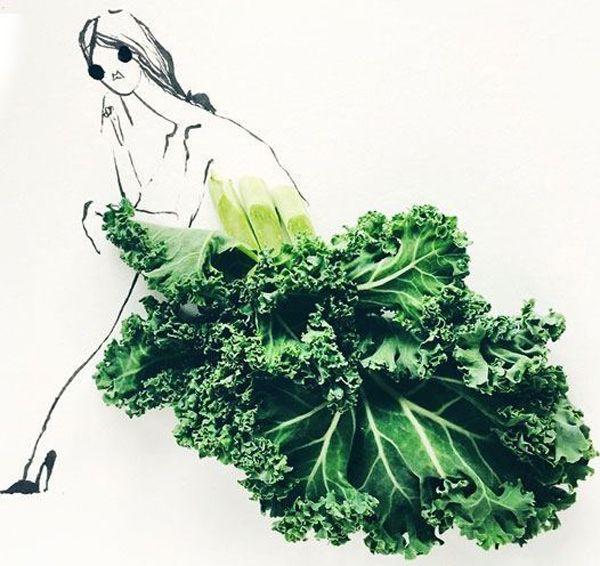 kale-dress-fashion-inspiration