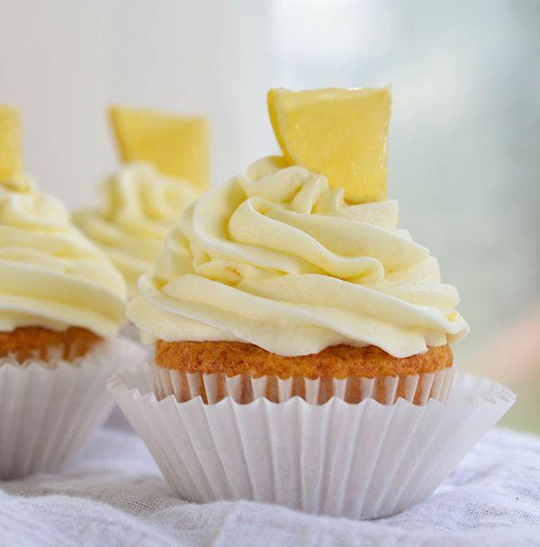 lemon-cupcakes-3
