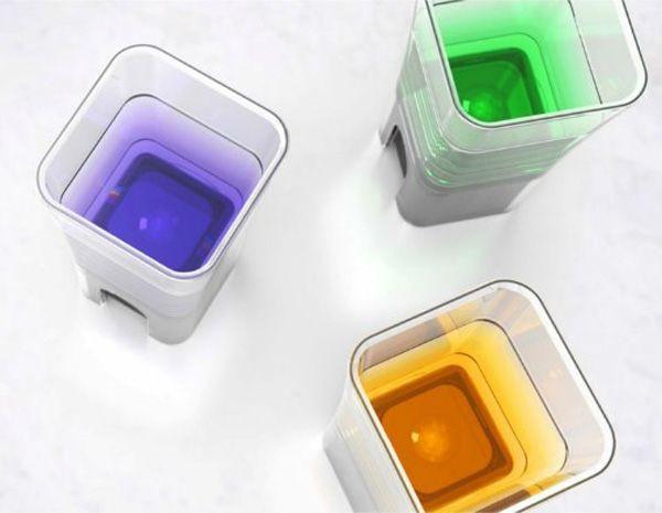 original_Polaroid-Cube-Shot-Camera